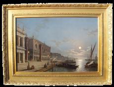 Pether Venice